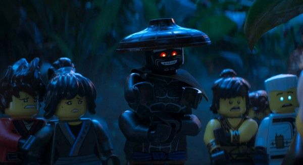 the-lego-ninjago-movie-07