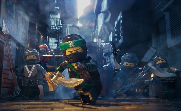the-lego-ninjago-movie-12