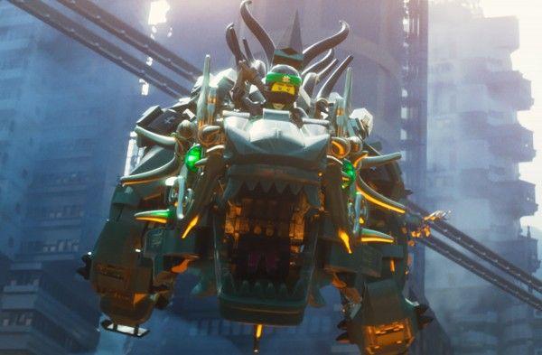 the-lego-ninjago-movie-13
