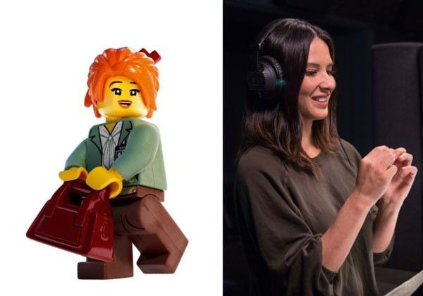 lego-ninjago-movie-olivia-munn-interview
