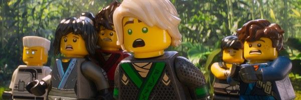 the-lego-ninjago-movie