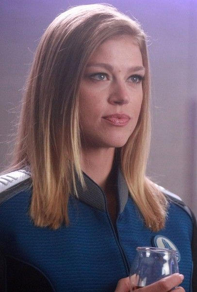 the-orville-adrianne-palicki-interview