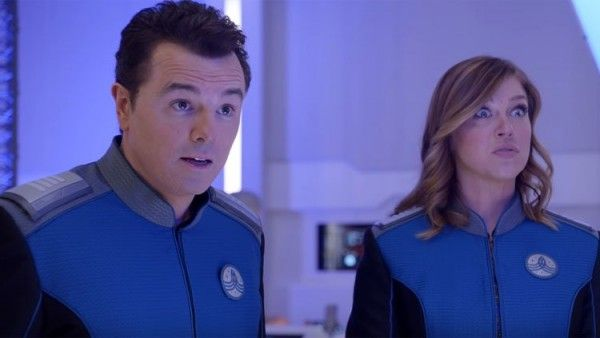 the-orville-image-3