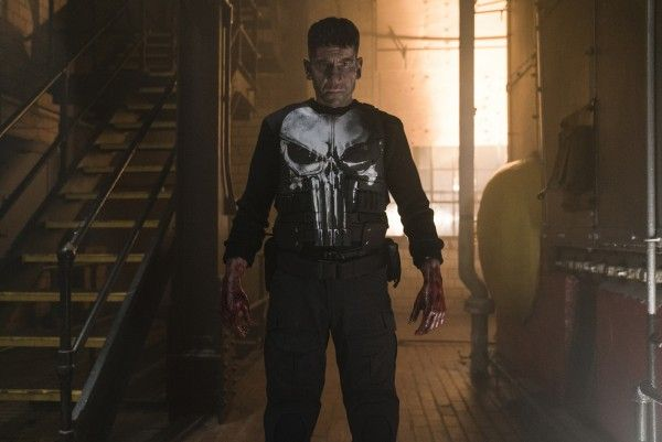 the-punisher-image-jon-bernthal