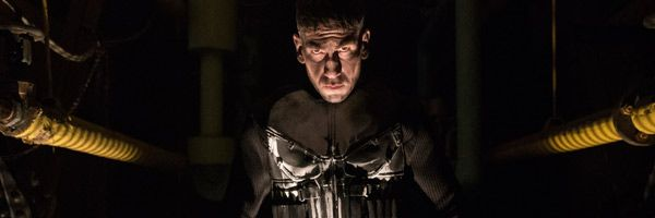 the-punisher-jon-bernthal-slice