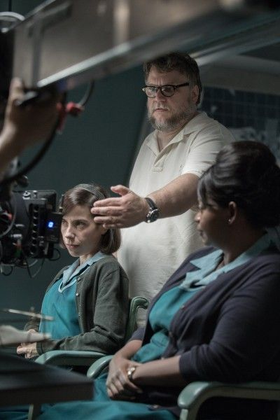 the-shape-of-water-guillermo-del-toro-image