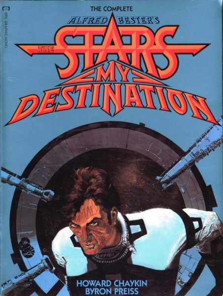 the-stars-my-destination-book-cover