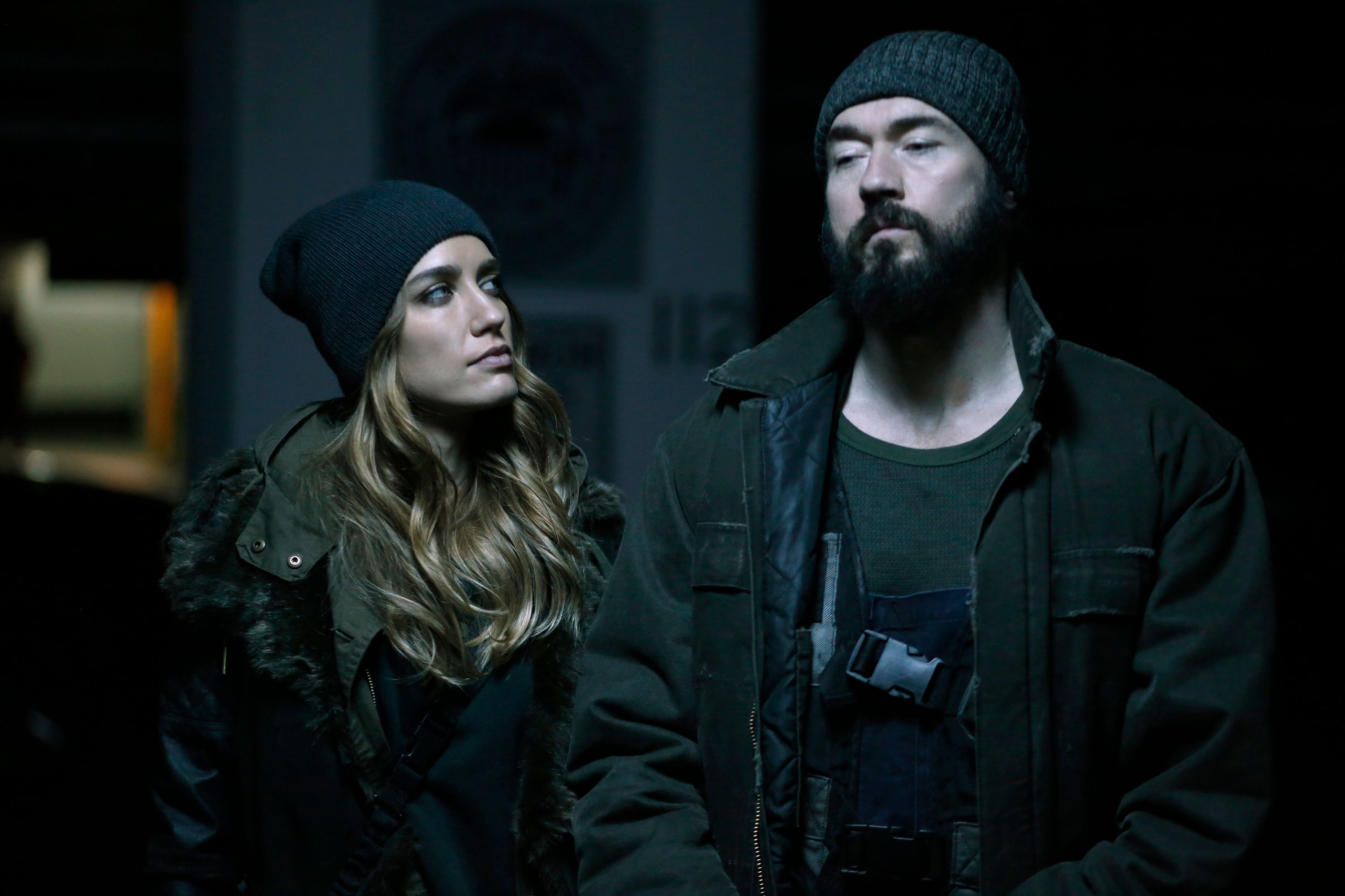 21349090df3 The Strain Finale Explained  A Frustrating But Satisfying End