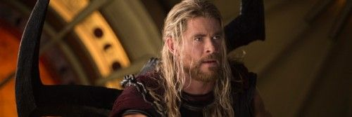 thor-ragnarok-chris-hemsworth-slice