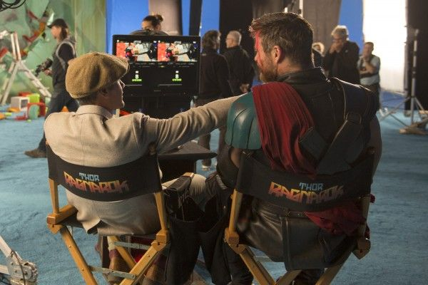 thor-ragnarok-chris-hemsworth-taika-waititi
