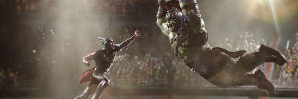 thor-ragnarok-hulk-fight-slice