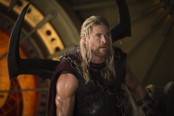 thor-ragnarok-image-chris-hemsworth