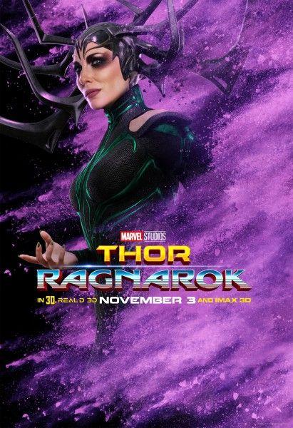 thor-ragnarok-poster-cate-blanchett