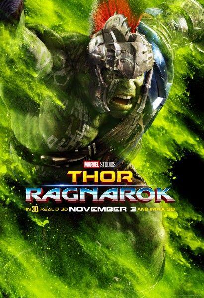 thor-ragnarok-box-office-opening