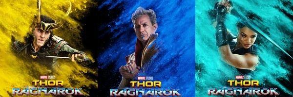 thor-ragnarok-posters-slice