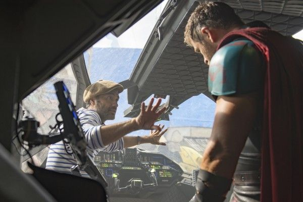 thor-ragnarok-taika-waititi-chris-hemsworth