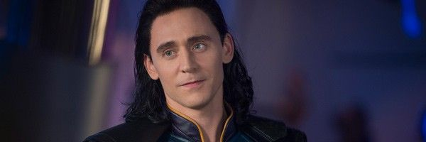 http://cdn.collider.com/wp-content/uploads/2017/09/thor-ragnarok-tom-hiddleston-slice-600x200.jpg