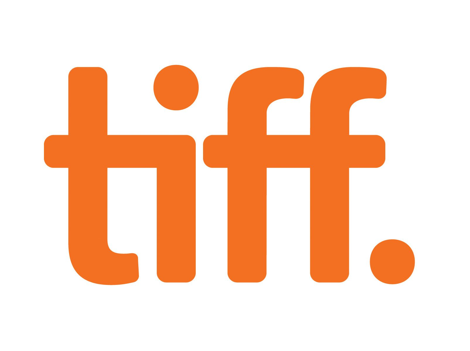 TIFF Explained: A Guide to One of the Year's Biggest ...