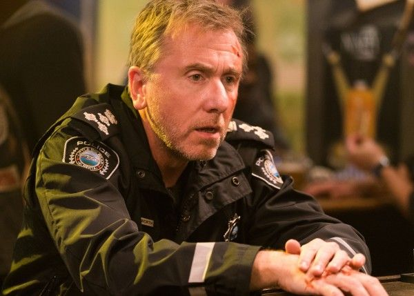 tin-star-tim-roth-04