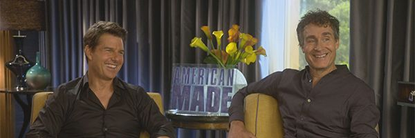 tom-cruise-doug-liman-interview-american-made-slice