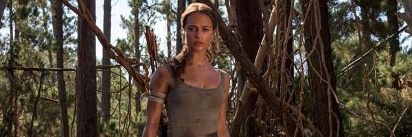 tomb-raider-alicia-vikander-slice