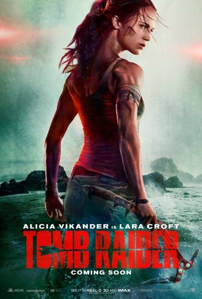 tomb-raider-reboot-poster