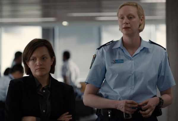 top-of-the-lake-gwendoline-christie-elisabeth-moss