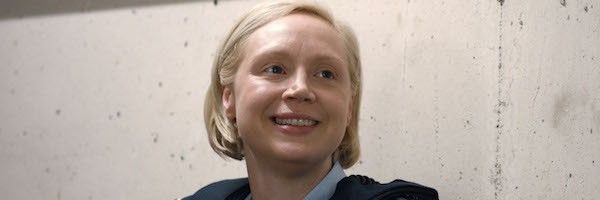 top-of-the-lake-gwendoline-christie-interview