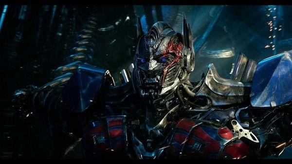 transformers-5-optimus-megatron-peter-cullen-frank-welker-interview