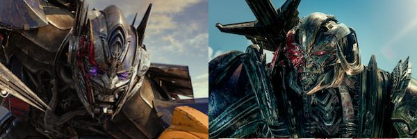 transformers-5-optimus-megatron-slice