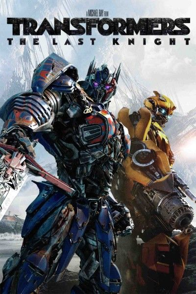 transformers-5-bluray-details