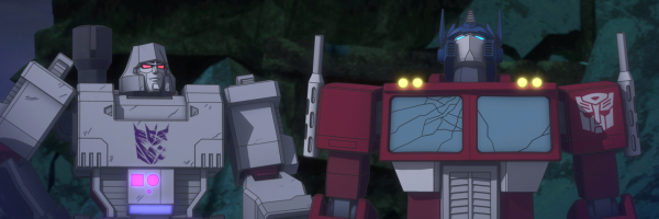 transformers-titans-return-finale-mark-hamill-ron-perlman