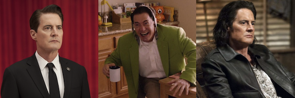 twin-peaks-characters-halloween-costumes  sc 1 st  Collider & Twin Peaks Charactersu0027 Halloween Costumes Guide | Collider