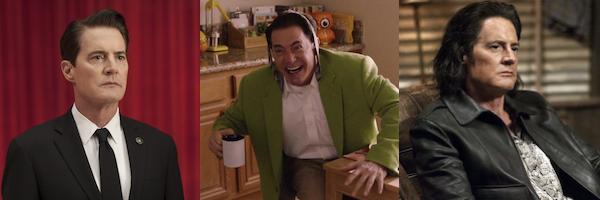 twin-peaks-characters-halloween-costumes