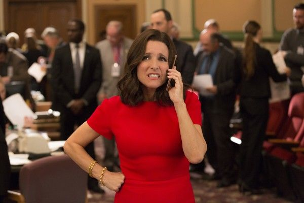 veep-season-6-julia-louis-dreyfus