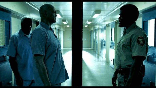 vince-vaughn-brawl-in-cell-block-99