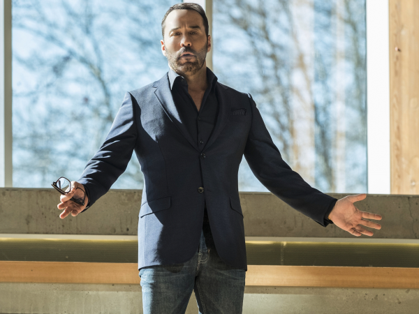 wisdom-of-the-crowd-jeremy-piven-image-2