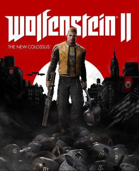 wolfenstein-2-box-art
