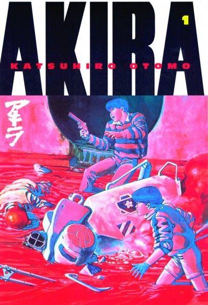 akira-manga-volume-1