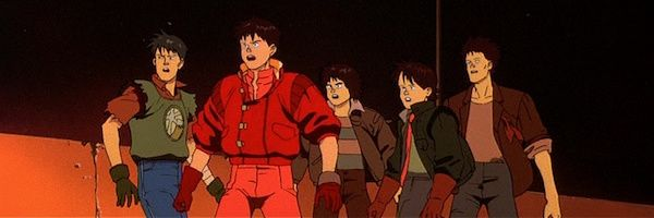 akira-movie-cast-slice