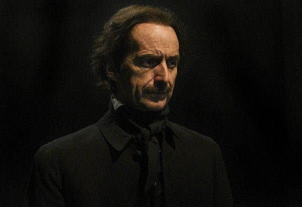 american-masters-denis-o'hare-05
