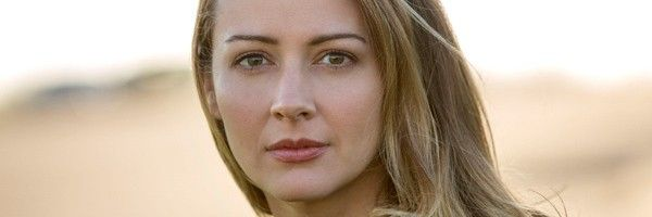 amy-acker-the-gifted-slice