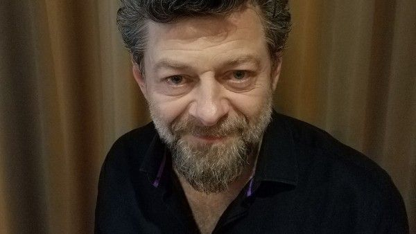 andy-serkis-interview-breathe