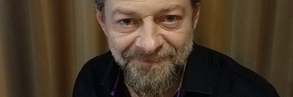 andy-serkis-interview-breathe-slice