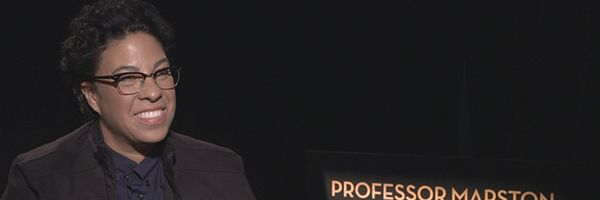 angela-robinson-interview-professor-marston-and-the-wonder-women-slice