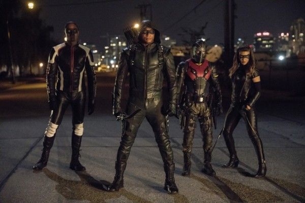 arrow-season-6-next-of-kin-image-16