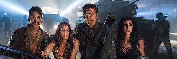 ash-vs-evil-dead-season-3-image-slice