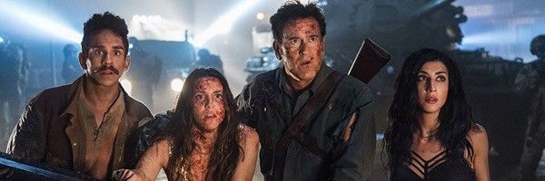 ash-vs-evil-dead-season-3-slice
