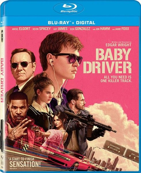 baby-driver-blu-ray-cover