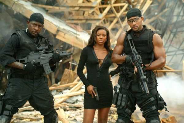 bad-boys-gabrielle-union-image